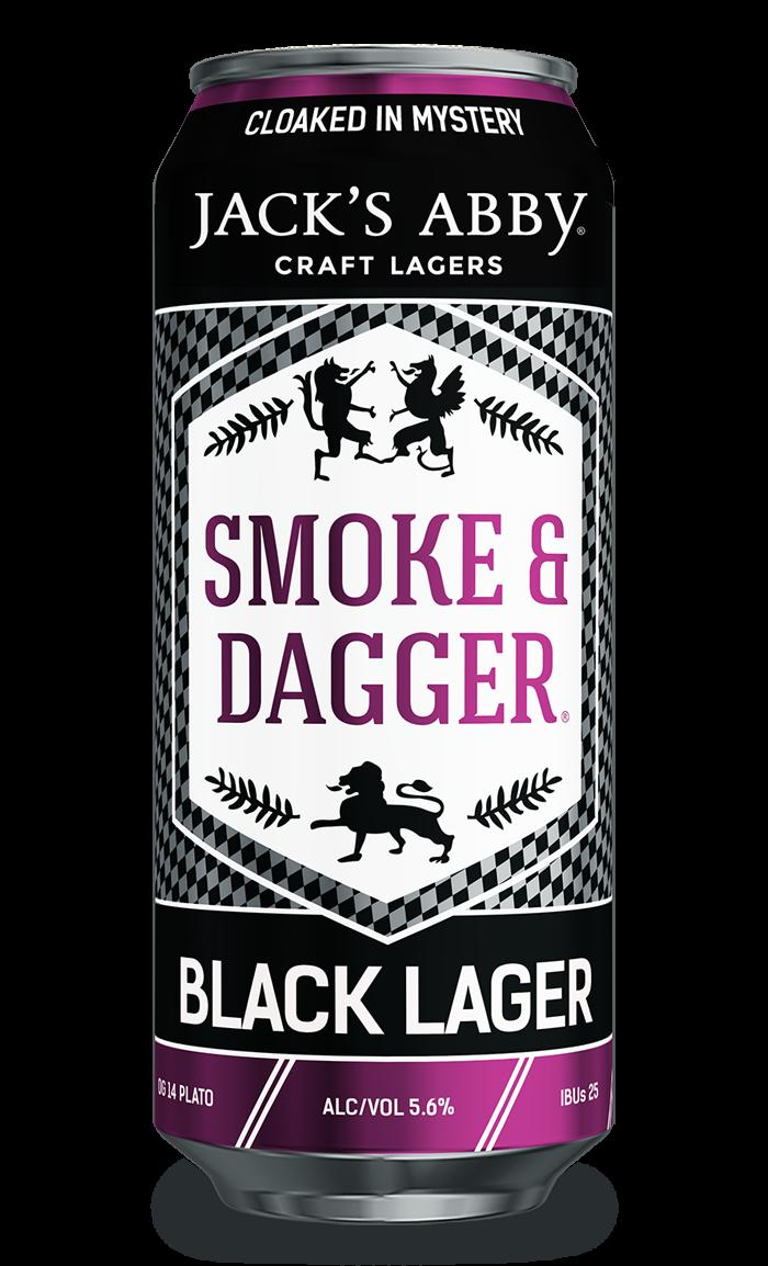 JAB-smokeanddagger-web.png