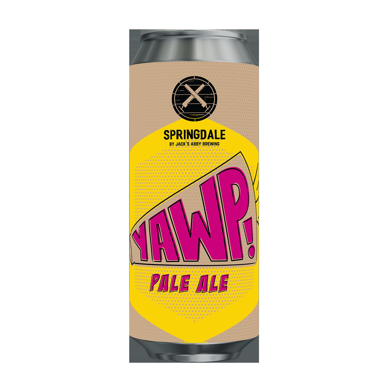 jasp-beer-can-yawp.png