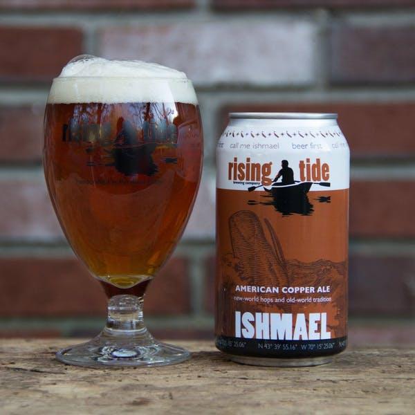 Ishmael-Beer-Shot.jpg