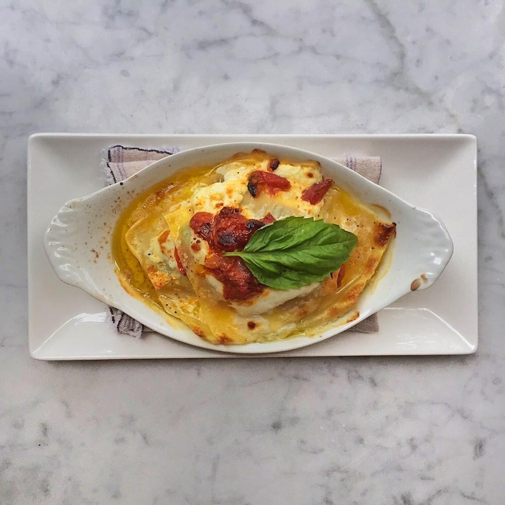 Stracciatella Lasagna.jpg