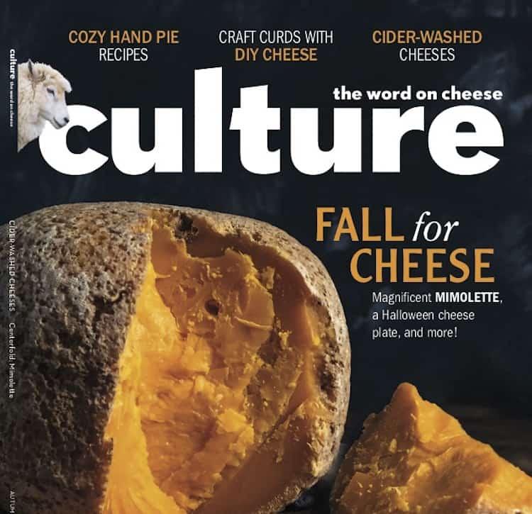 Culture-Autumn-2018.jpg