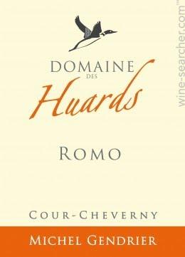 domaine-des-huards-cour-cheverny-romo-loire-france-10609528.jpg