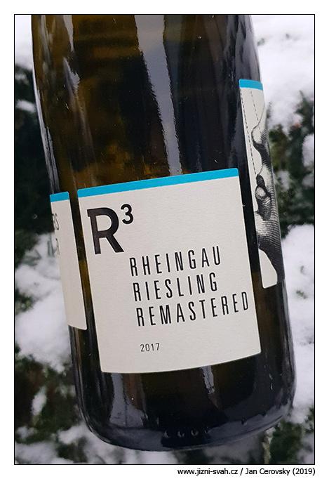 Corvers-Kauter-Rheingau-Riesling-Remastered-2017-.jpg