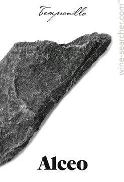 bodegas-familia-bastida-alceo-tempranillo-castilla-la-mancha-spain-10918813.jpg