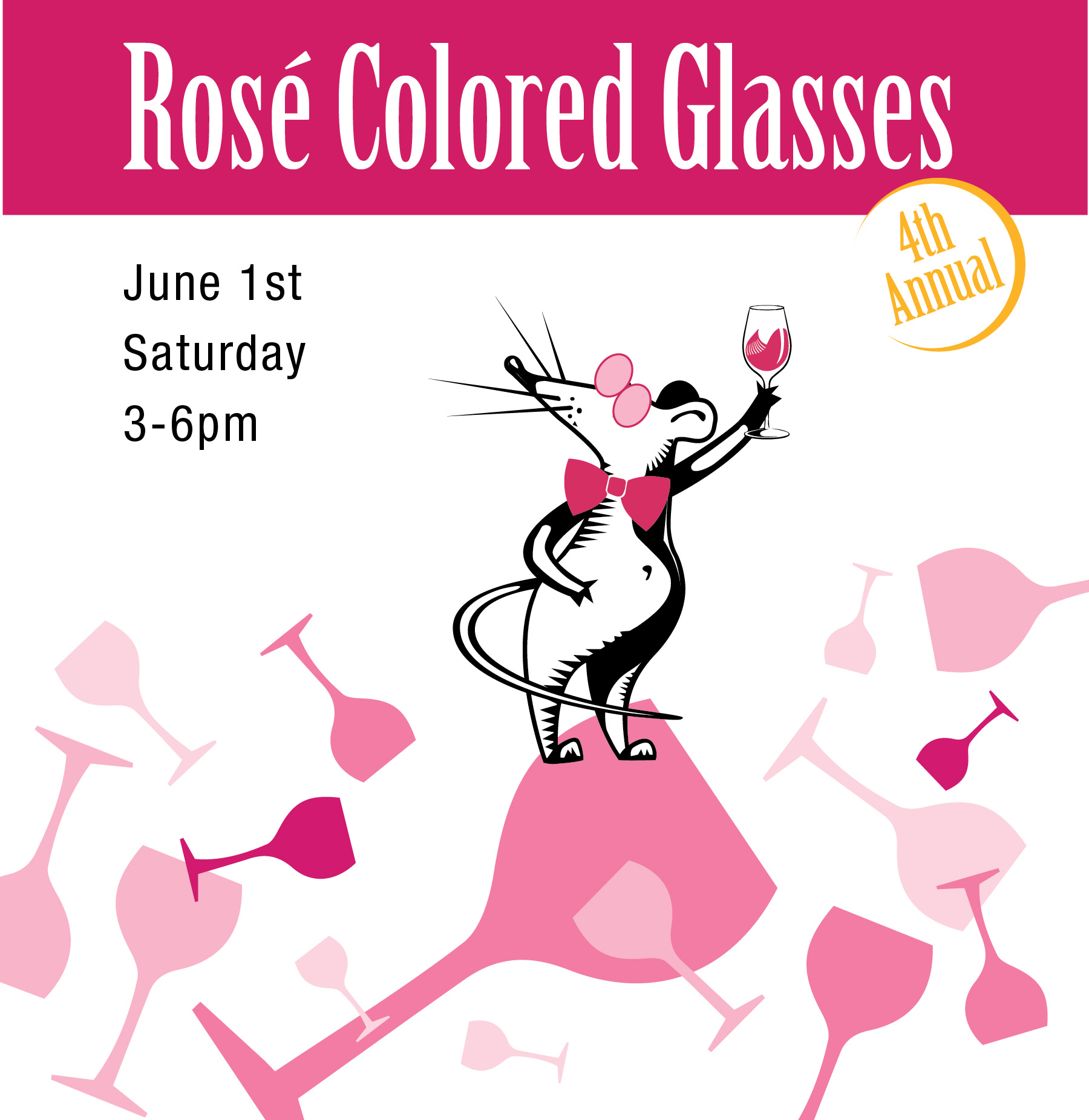 RoseSocial_2019_FB-square.jpg