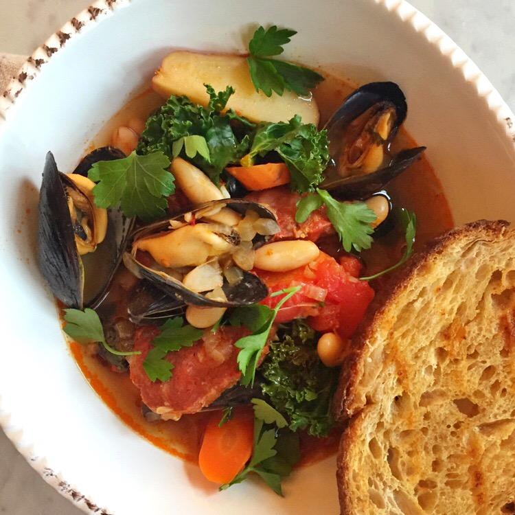 Portuguese Kale Soup.jpg
