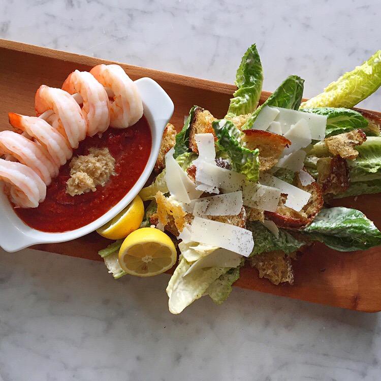 Shrimp Caesar.jpg