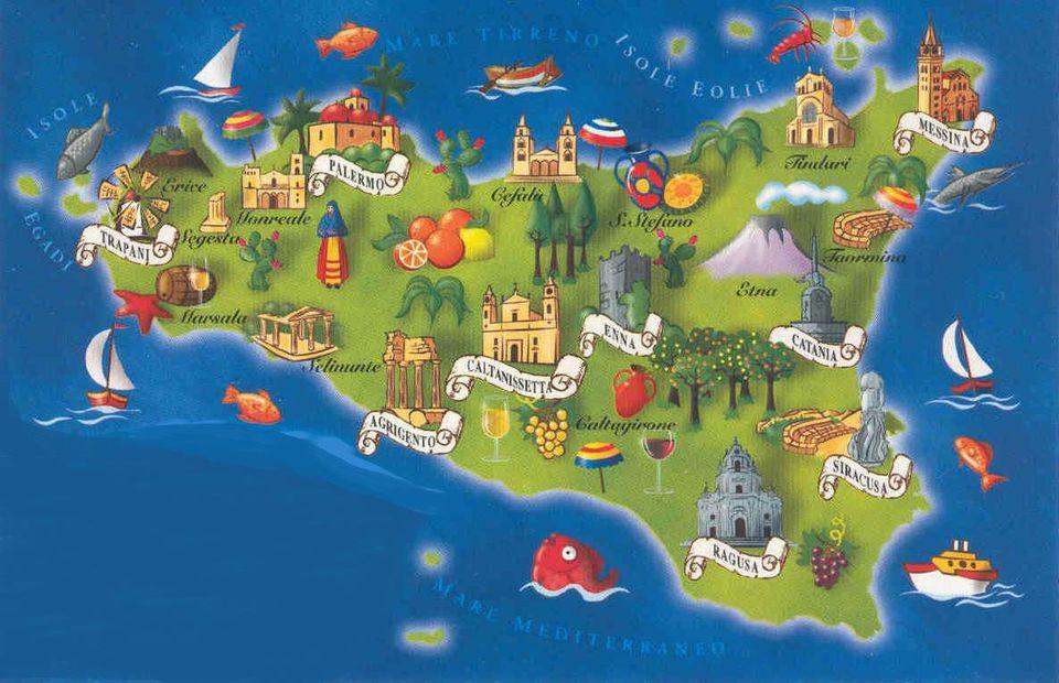 https---blogs-images.forbes.com-alexandrakirkman-files-2018-07-Sicily-Map.jpg