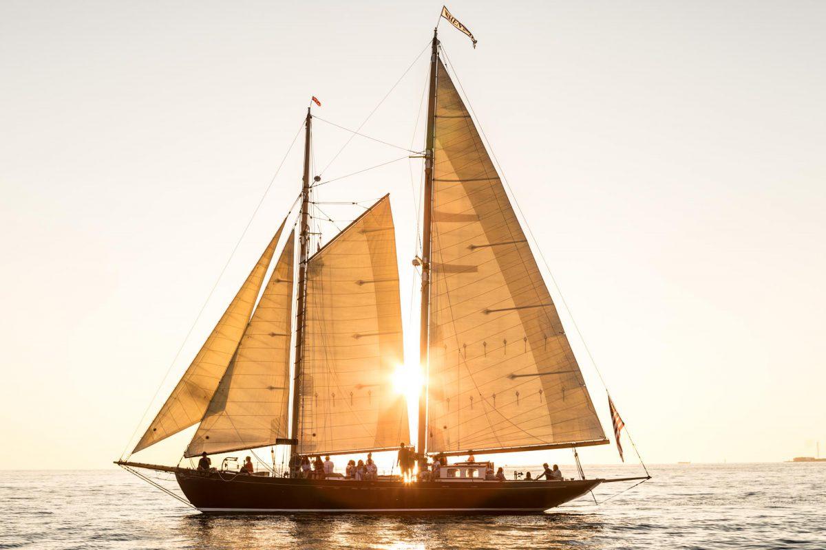 Sunset-Sail-Salem-Basic-1200x800.jpg