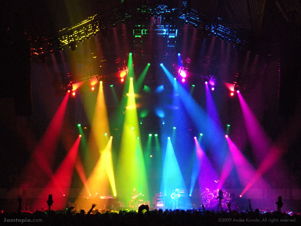 andee-kuroda-rainbow-1024.jpg