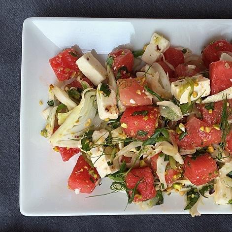 006+Pic+-+Watermelon+Feta+Salad.jpg