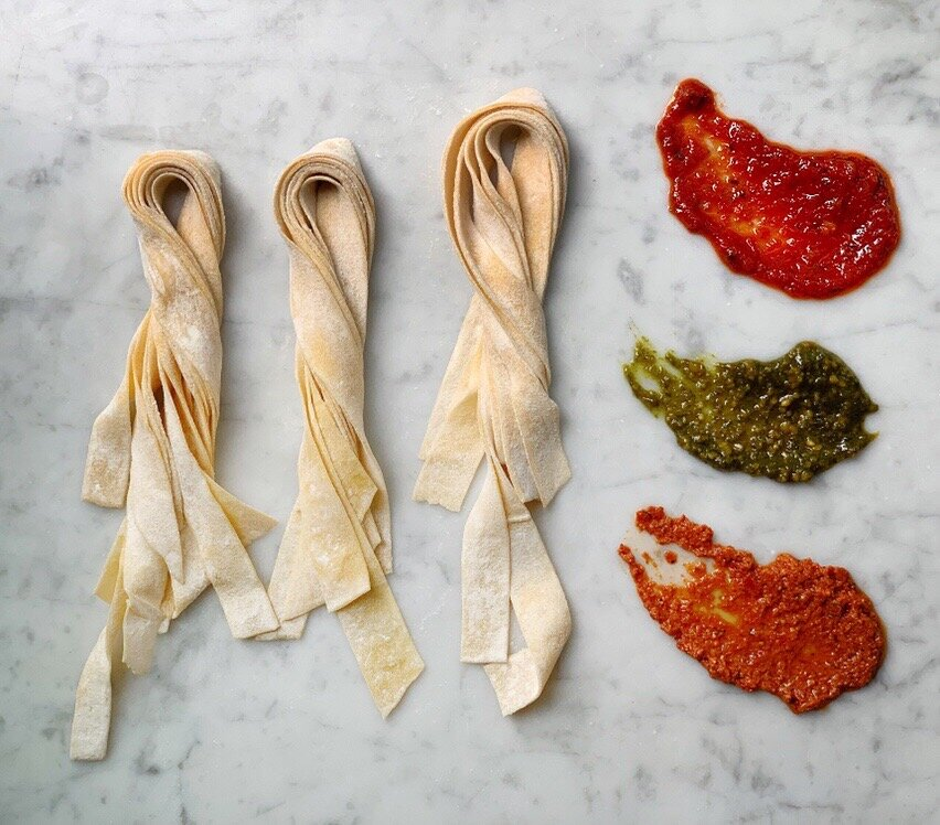 Fresh Pasta 1.jpg