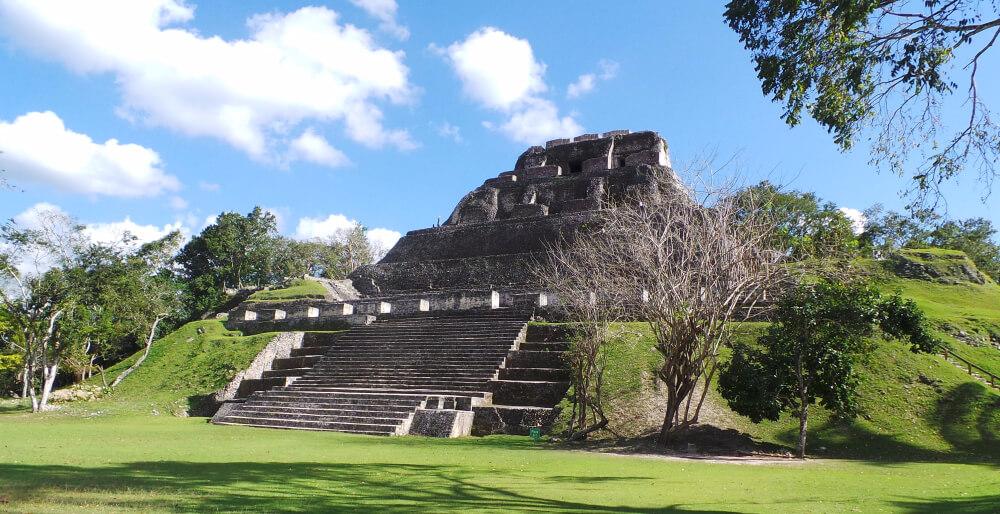 Maya Ruins.jpg