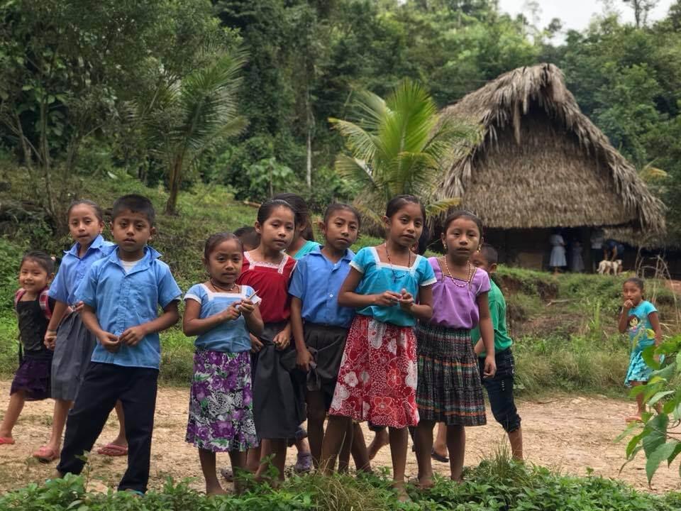 Belizean Children.jpg