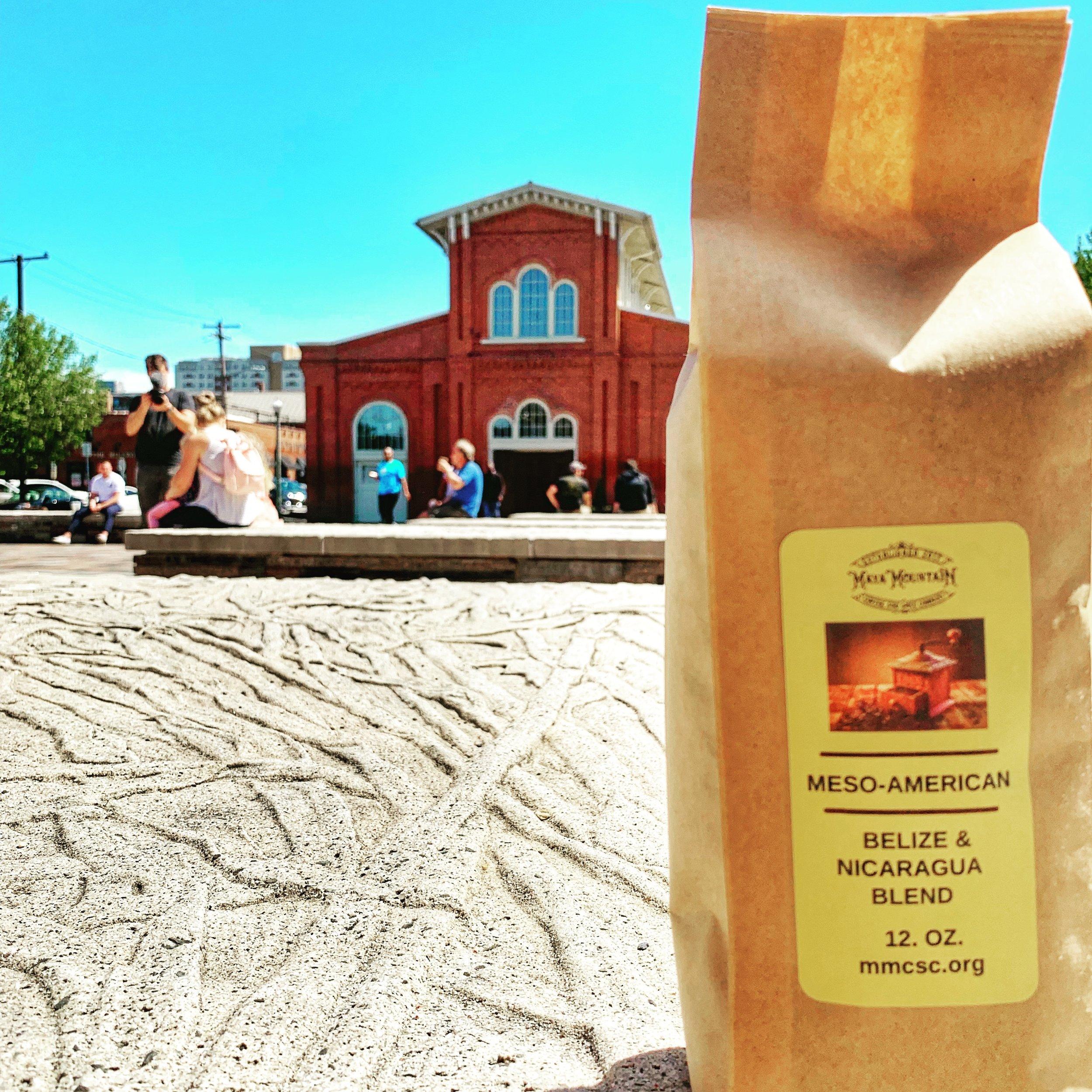 Belizean Coffee.jpg