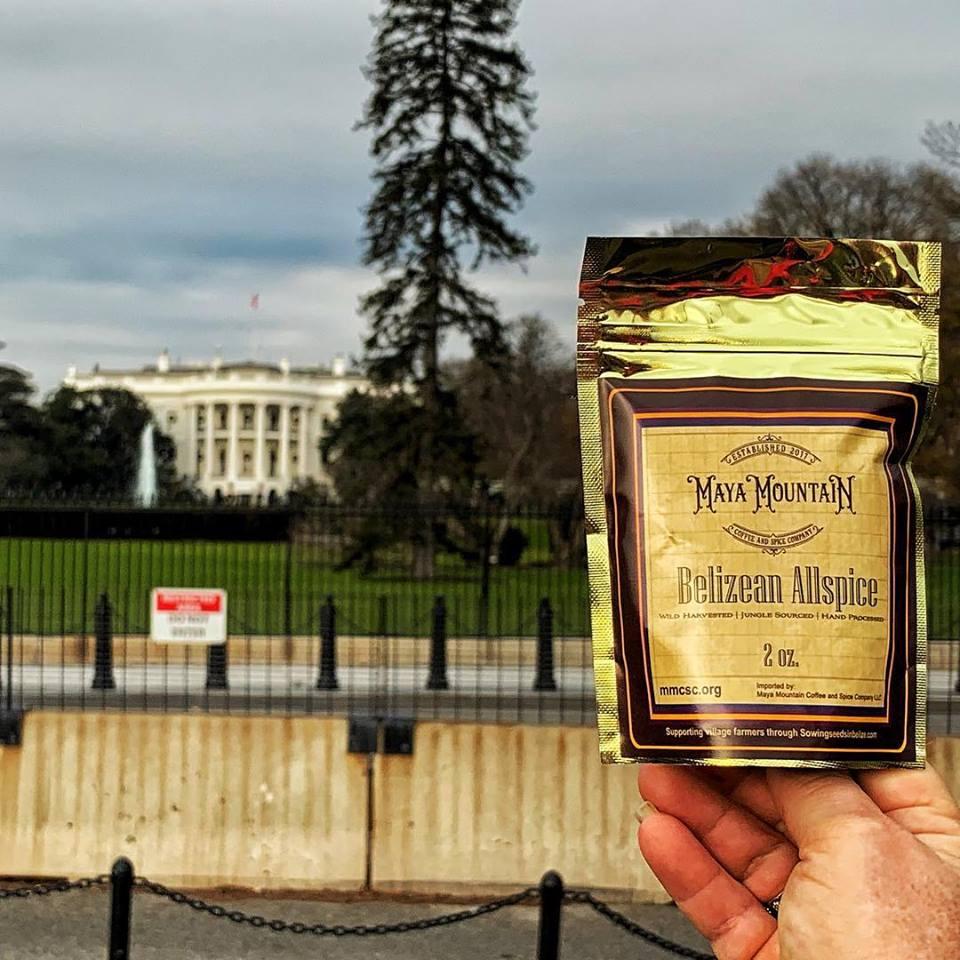 Fair Trade Allspice.jpg