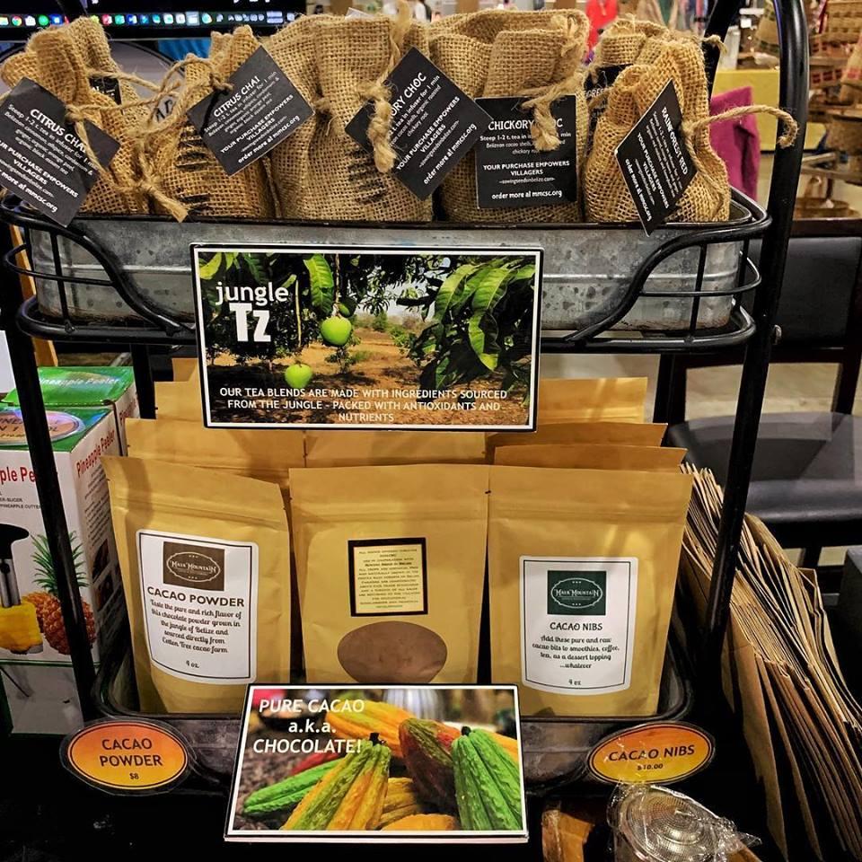 Fair Trade Cacao Powder.jpg