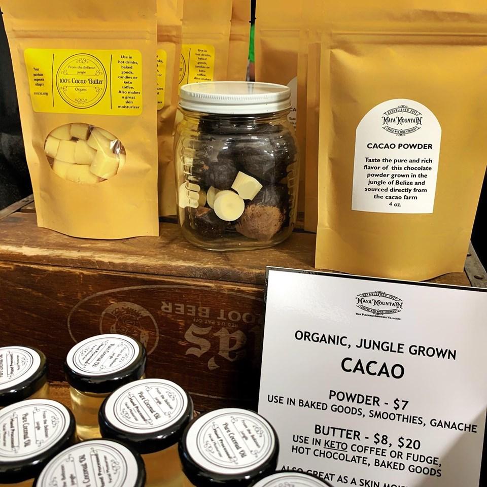 Organic Cacao Butter.jpg