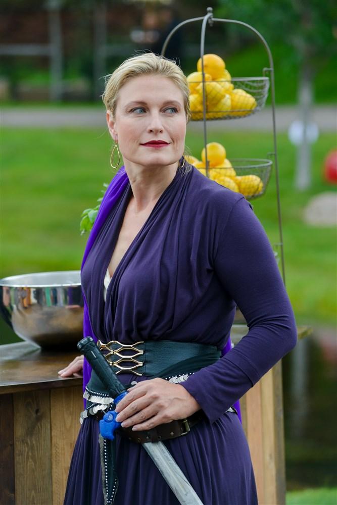 Kitchen Community Aspen 2017-0133.jpg