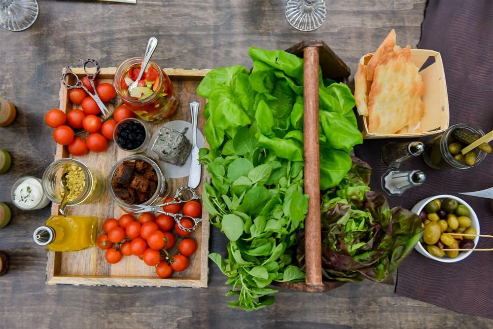 Kitchen Community Aspen 2017-0493.jpg