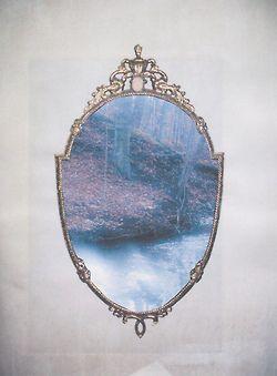 Mirror_MKTG_NATL.jpg