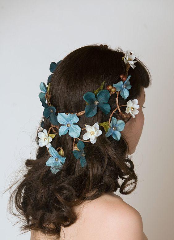 Flower Hair_MKTG_NATL.jpg