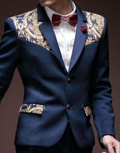 Men Style_MKTG_NATL.jpg
