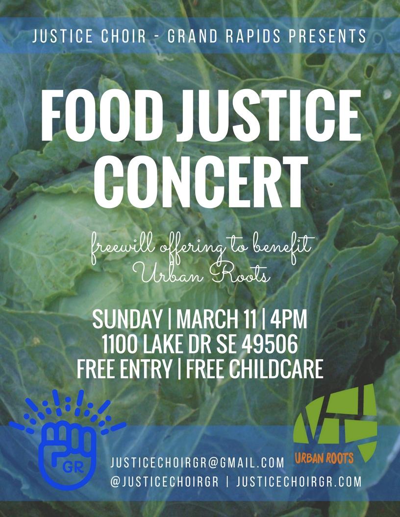 Food Justice Concert-2.jpg