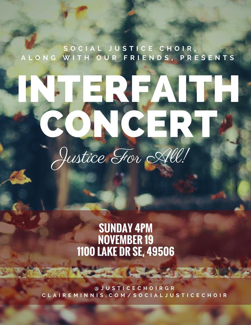 Copy of Interfaith Concert 2017.jpg