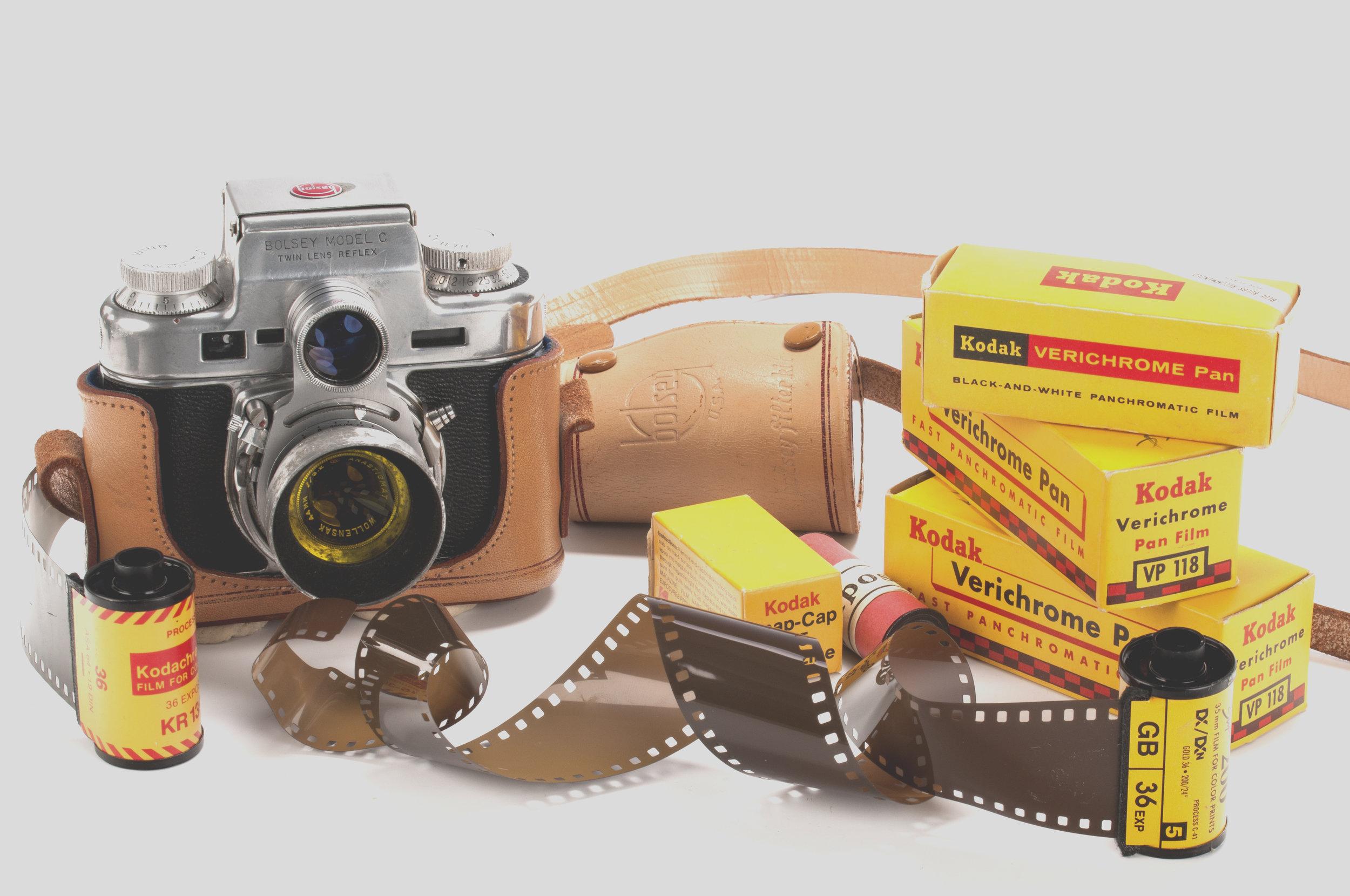 film for site.jpg