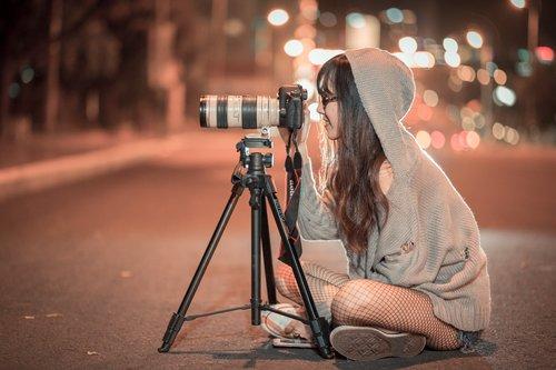 aperture-camcorder-camera-289796.jpg