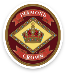 Diamond Crowm