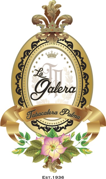La Galera Cigars