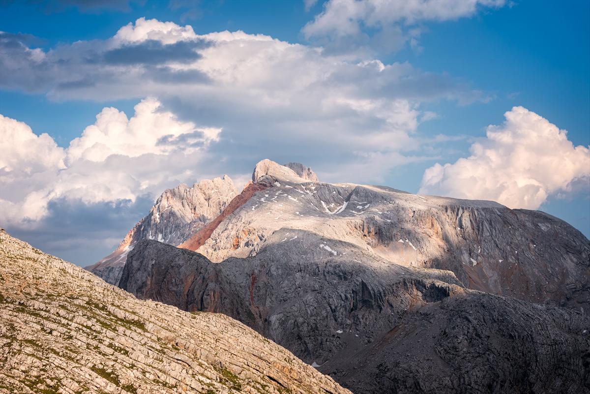 06 - 26 Dolomiti-064 copy.jpg