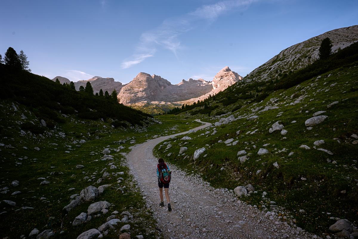 06 - 26 Dolomiti-407 copy1.jpg
