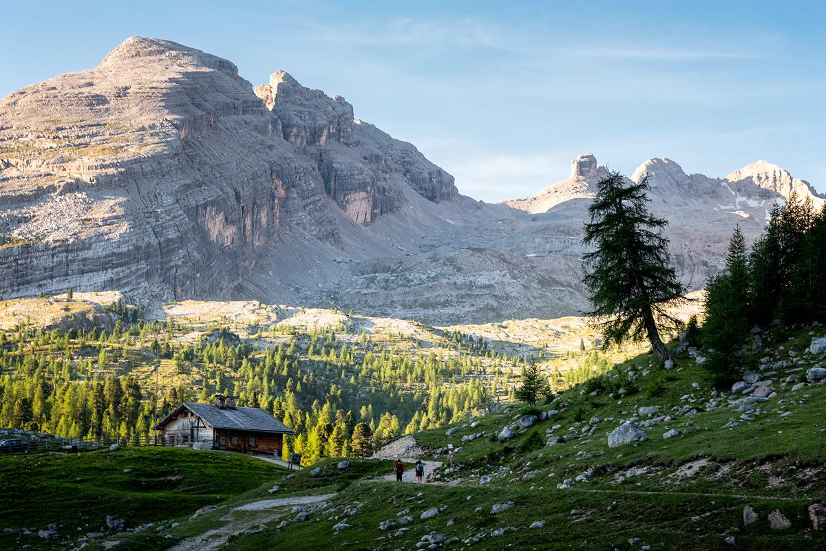 06 - 26 Dolomiti-445 copy.jpg