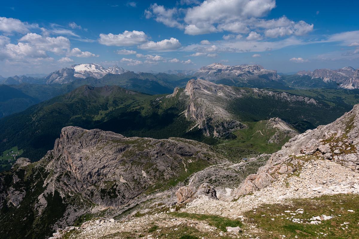06 - 26 Dolomiti-551 copy.jpg