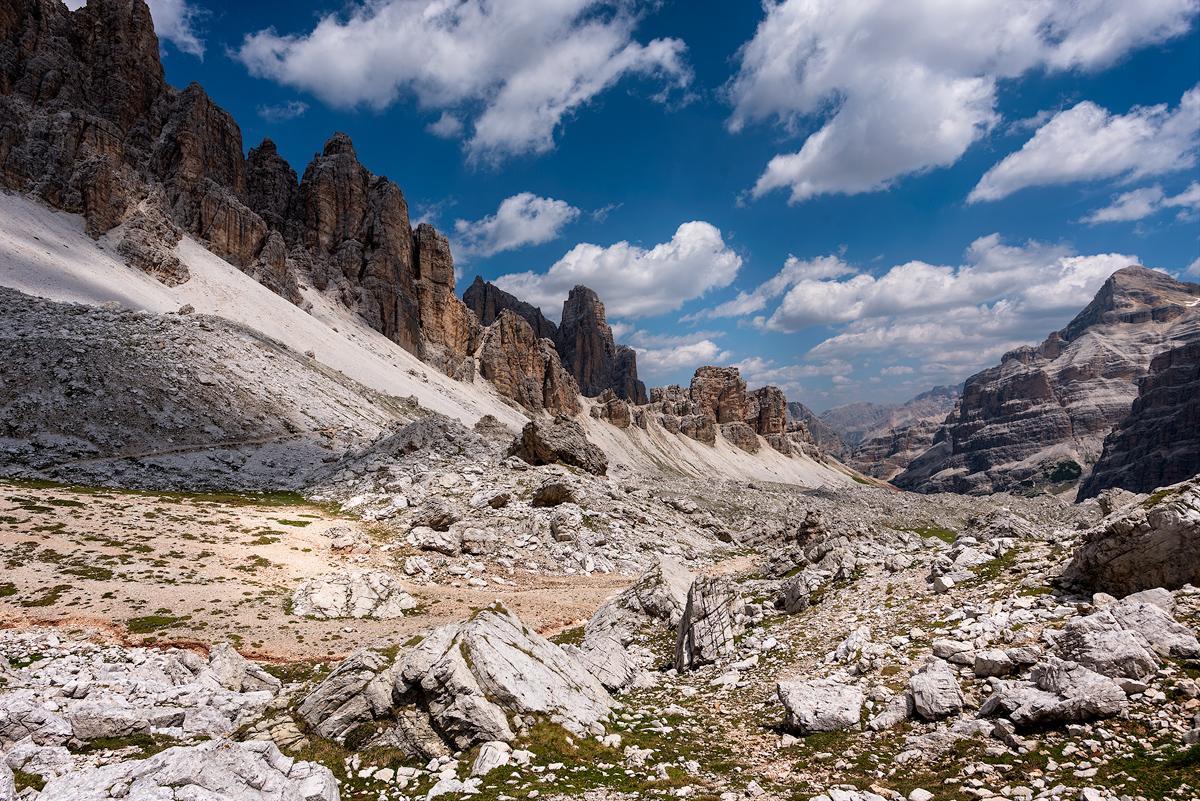 06 - 26 Dolomiti-578 copy.jpg