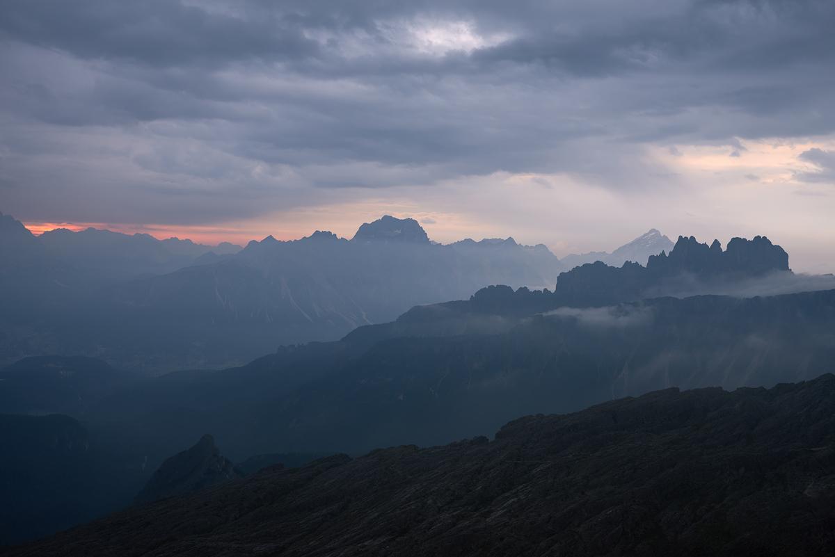 06 - 26 Dolomiti-647 copy.jpg