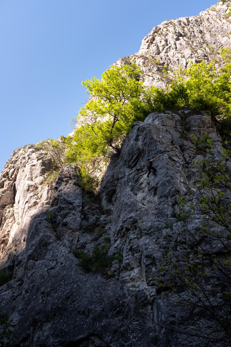 04 - 29 Ch Turzii-038.jpg