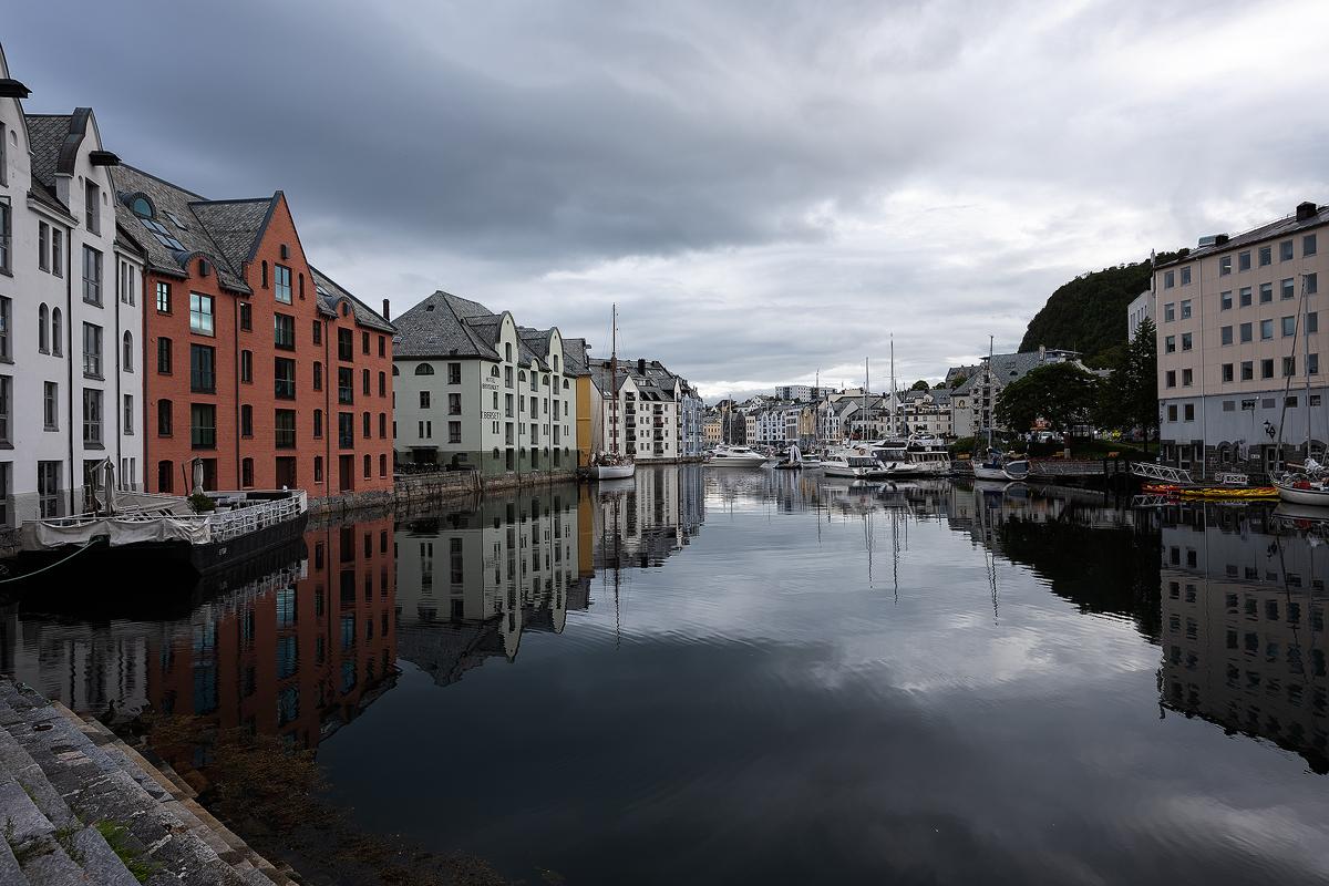 09 - 01 Norway-008-Edit copy.jpg