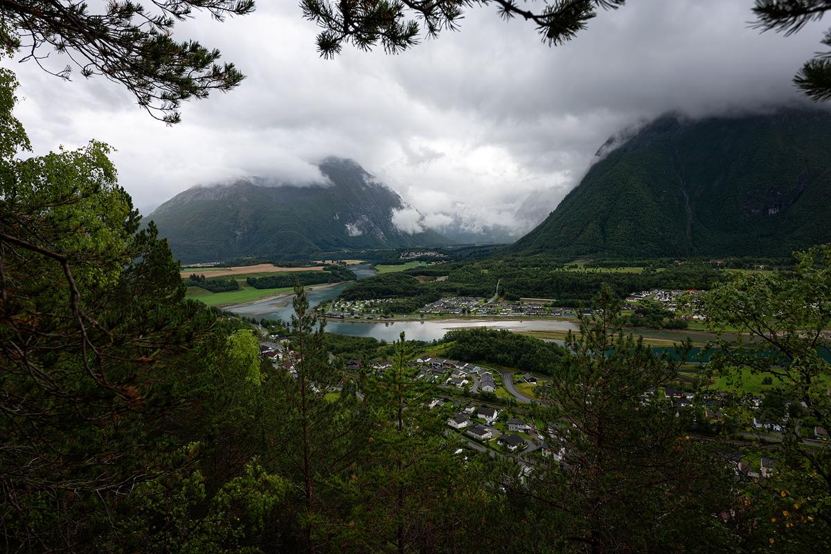 09 - 01 Norway-041-Edit copy.jpg