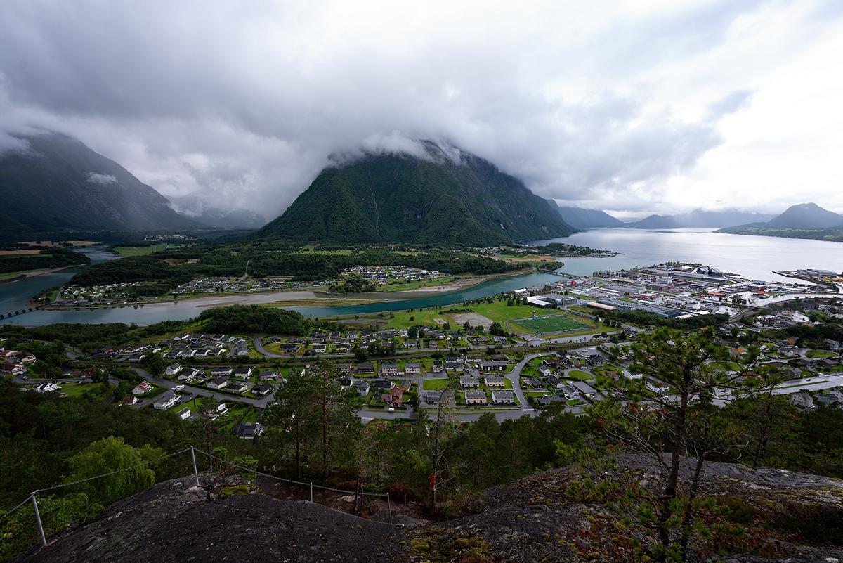 09 - 01 Norway-047-Edit copy.jpg