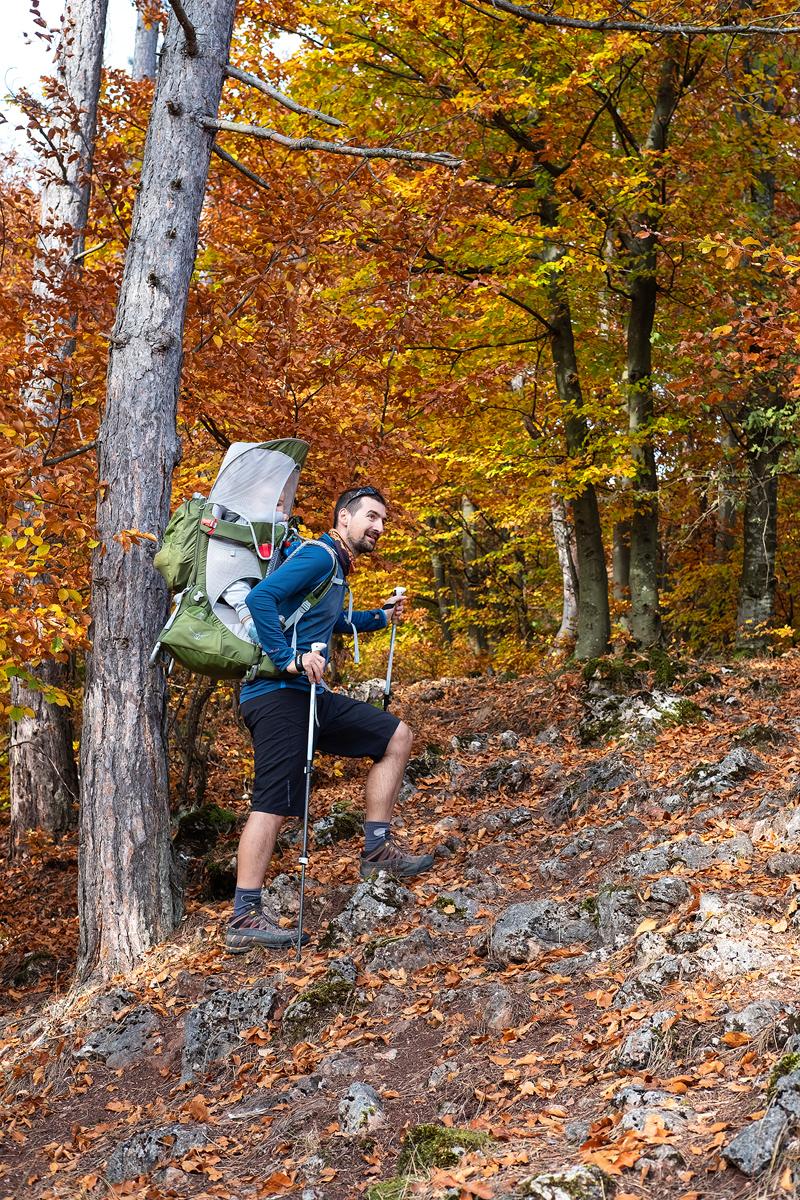 10 - 20 Valea Boiului-017-Edit copy.jpg