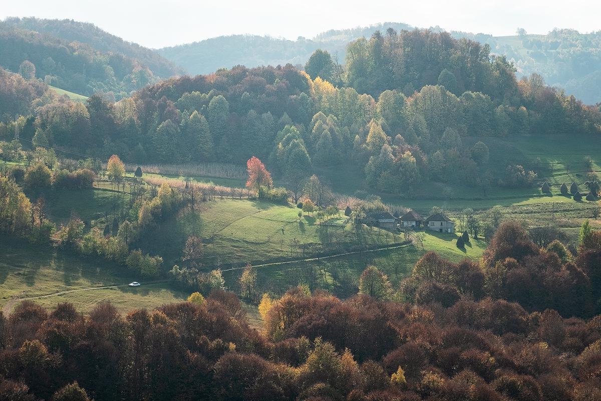 10 - 20 Valea Boiului-036-Edit copy.jpg