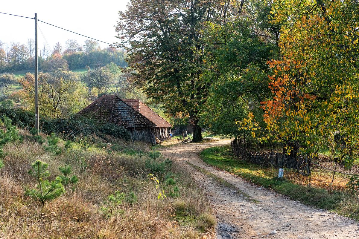 10 - 20 Valea Boiului-058-Edit copy.jpg