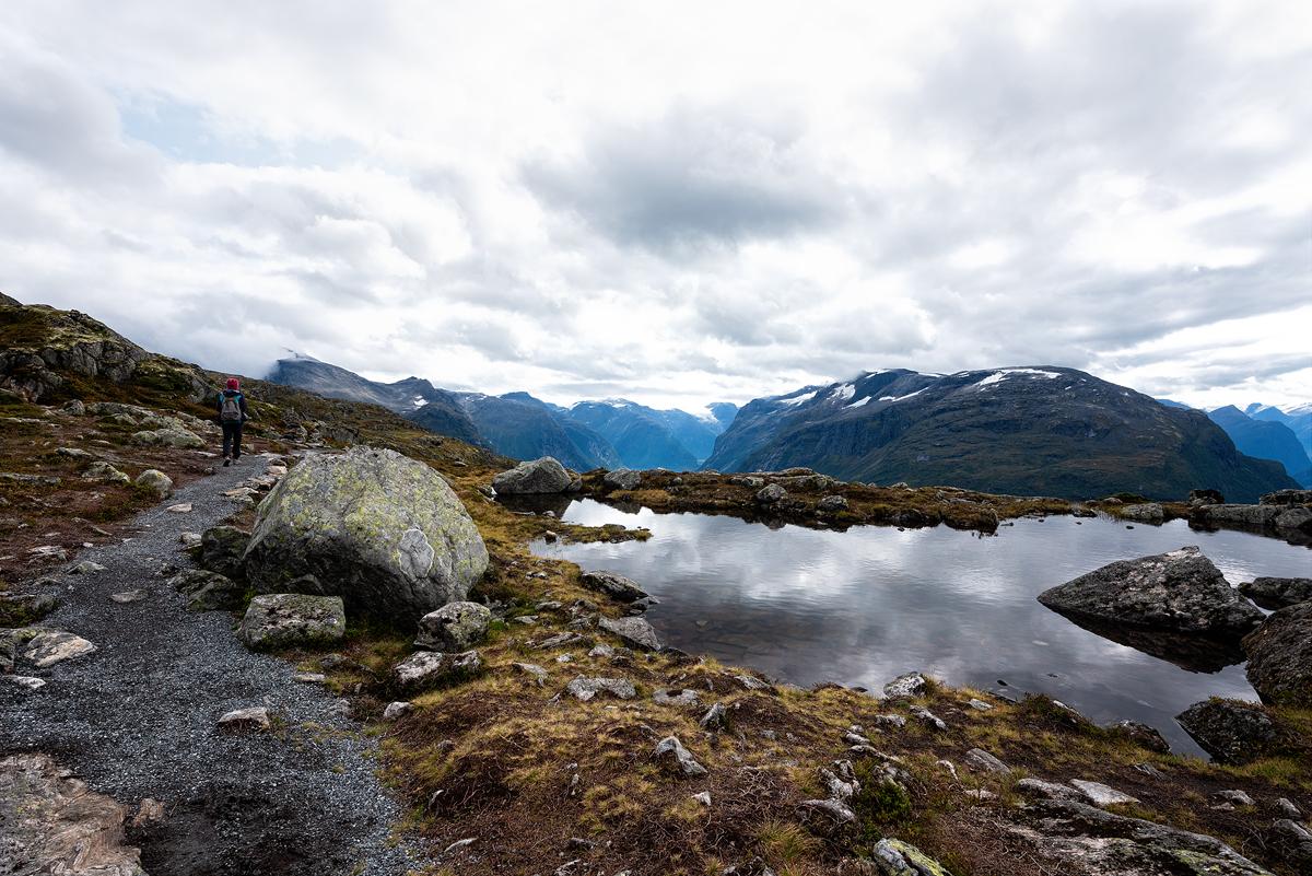 09 - 01 Norway-405-Edit copy.jpg