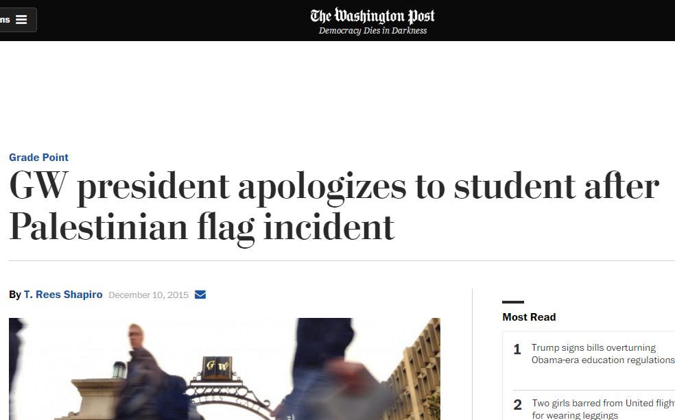 Copy of Copy of Washington Post