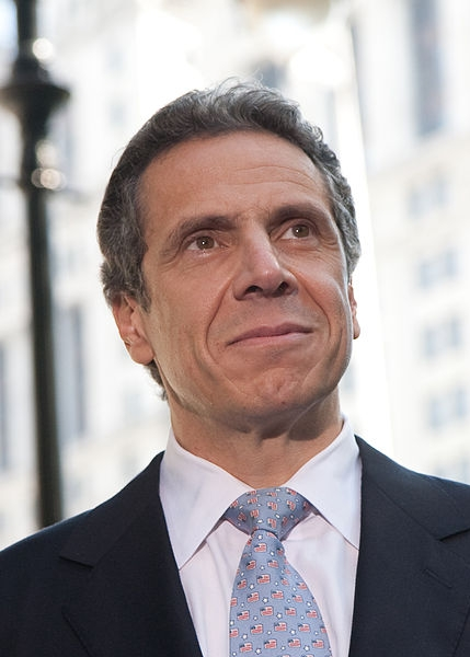 Andrew_Cuomo_by_Pat_Arnow.jpeg