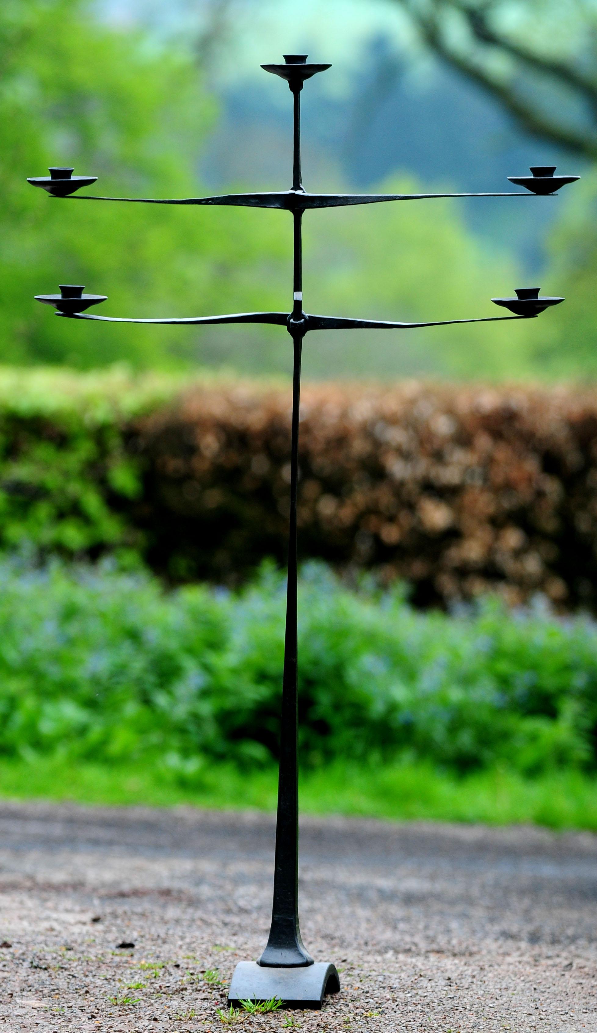LydneyScultures-081.jpg